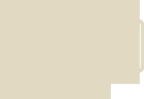 Etta Place Cider